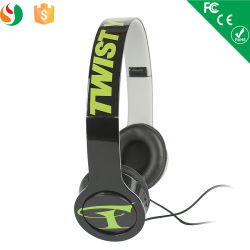 Best Selling Cheap Headphones for Laptop