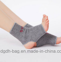 China Supplier Softable Long Size Sports Ankle Strap / Brace / Support/Ankle Support