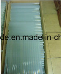 Hot Melt Silicone Glue Stick for Export