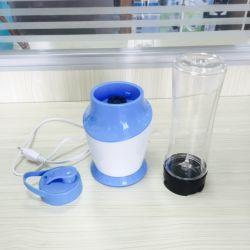 Electric Fruit Juicer Blender Sport Blender Easy Operate