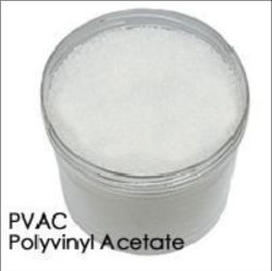 China Polyvinyl Acetate, Polyvinyl Acetate Manufacturers, Suppliers