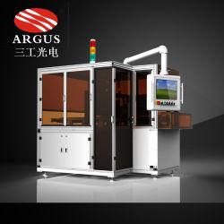 Automatic Shingled Solar Cell Tabber&Stringer