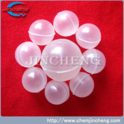 Solid Plastic Balls Precision Sphere 12mm Delrin Polyoxymethylene POM