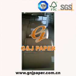 Different Size Kraft Core Paper with Reasonable Price
