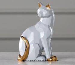 Wholesale Sculpture Figurines, Wholesale Sculpture Figurines