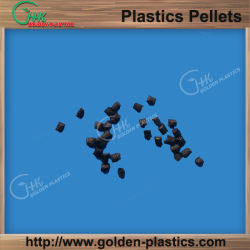 PPE+PS Polyphenylene Ether + Polystyrene PPO Resin Noryl Hfm4025