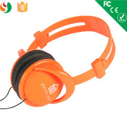 Factory Price Headphone with Custom Logo