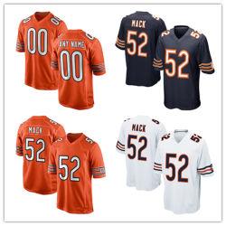football jerseys made in china