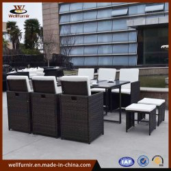 China Rattan Cube Set Rattan Cube Set Manufacturers Suppliers
