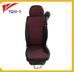 China Driver Seat Driver Seat Manufacturers Suppliers Made In