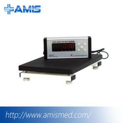 Balance Electronic Weight Scale (AM-200C-RT)
