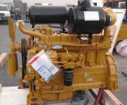 China Cat 3306 Engine, Cat 3306 Engine Manufacturers, Suppliers