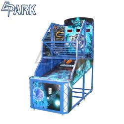 Fashion Amusement Sports Shooting Street Basketball Arcade Game Machine
