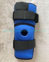 Sport Knee Support /Knee Brace of Neoprene with Open Patella
