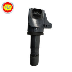 Wholesale Generator Ignition Coil, Wholesale Generator Ignition Coil