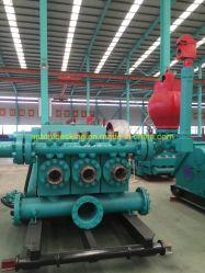 Electrical Piston Mud Pump Professional Manufacturer