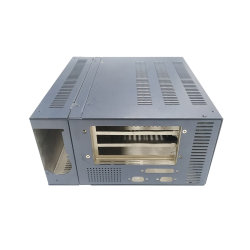 China Network Devices Cabinet, Network Devices Cabinet