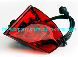 Motorcycle Winker Lamp/Light/Lampara/Faro/Foco/Bombillas PARA Motos Gn125f