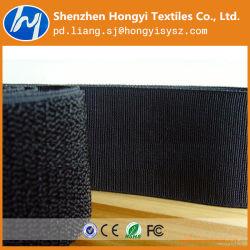 Wholesale Flexible Non-Brushed Hook & Loop Velcro Tape