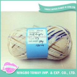 Best Multi Ply Classic Knitting Cashmere Blend Acrylic Wool Types