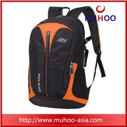 Fashion Luggage Hiking Sports Backpacks Bag for Outdoor