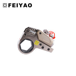 Small Torque Wrench >> China Small Torque Wrench Small Torque Wrench Manufacturers