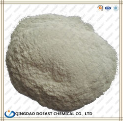 PAC (Sodium Carboxymethyl Cellulose) for Oil Drilling Applications