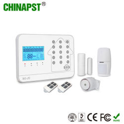 Gsm Security System Price, 2019 Gsm Security System Price
