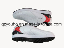Lightweight Sports Causal Men and Women Size Golf Shoes Spikeless