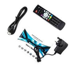 Openbox V9s DVB-S2 Satellite TV Receiver with AV Port Built-in WiFi Set Top Box