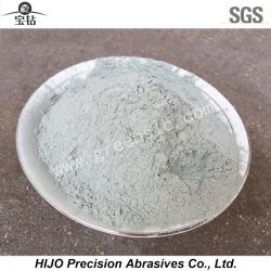 Refractory Materials Silicon Carbide F280 From China Factory