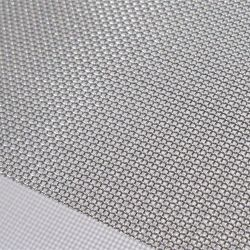 China 316L Stainless Steel Wire Mesh for Filter
