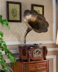 Image result for phonographs
