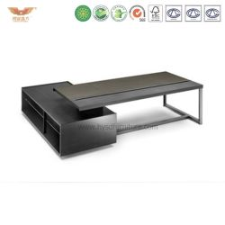 Wholesale High Quality Study Desk/Table /Office Desk Furniture