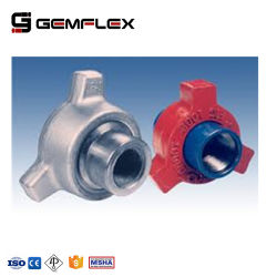 China Weco Fmc, Weco Fmc Manufacturers, Suppliers, Price | Made-in
