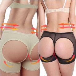 fe7471b2bd7 Butt Lifter Women Body Shaper Bum Lift Panties (Hola 002)
