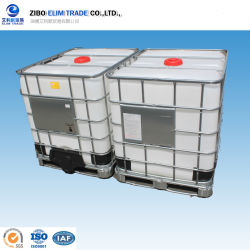 Copolymer Styrene-Butadiene Latex for Cement