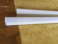 12W 0.9m LED Tube 2700K-6500K, LED Sunlight Good Price, High Quality