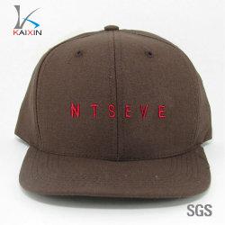 9b4362e1c83e7 Custom Hemp Hat Embroidered Snapback Cap Sport