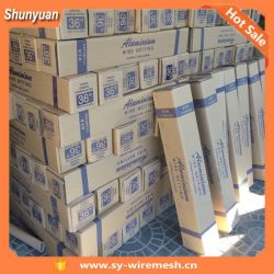 China No-see-ums Distributors, No-see-ums Distributors Wholesale