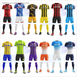 e80df9851 China Soccer Jersey, Soccer Jersey Manufacturers, Suppliers, Price ...