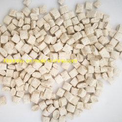 Biodegradable Plastic Pellets Price, 2019 Biodegradable