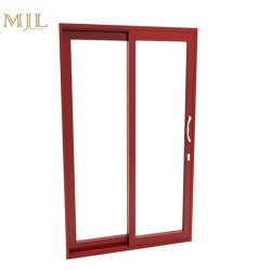 China Supplier Standard Hotel Automatic Glass Sliding Doors  sc 1 st  Made-in-China.com & China Hotel Door Hotel Door Manufacturers Suppliers | Made-in ...