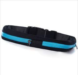 Outdoor Sports Mini Elasticity Waist Bag