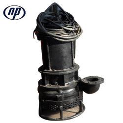 Zjq 200-15-22 Electric Submersible Slurry Sand Pump