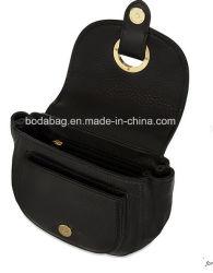 2017 Women's Leather Fashion Handbags Women Bag for Wholesale (BDX-161057)
