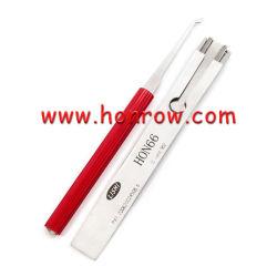 for Lishi Hon Hon66 Lock Pick Tools