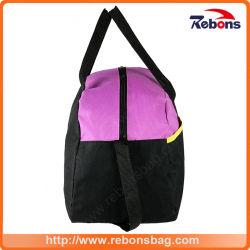 Promotional Fashion Cheap Duffel Travel Sport Luggage Gift Bag