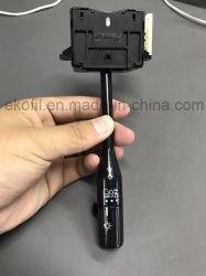 Auto Switch/Turn Signal Switch for Nissan Z24