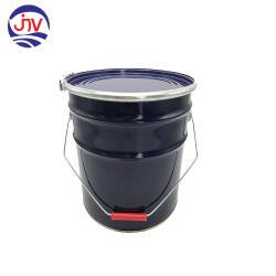 Wholesale Packing Bucket Wholesale Packing Bucket Manufacturers